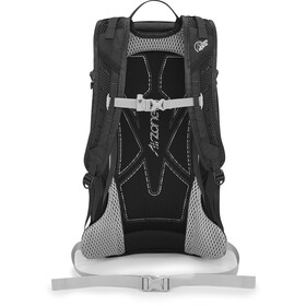 Lowe Alpine AirZone Active 18 Backpack Men, black